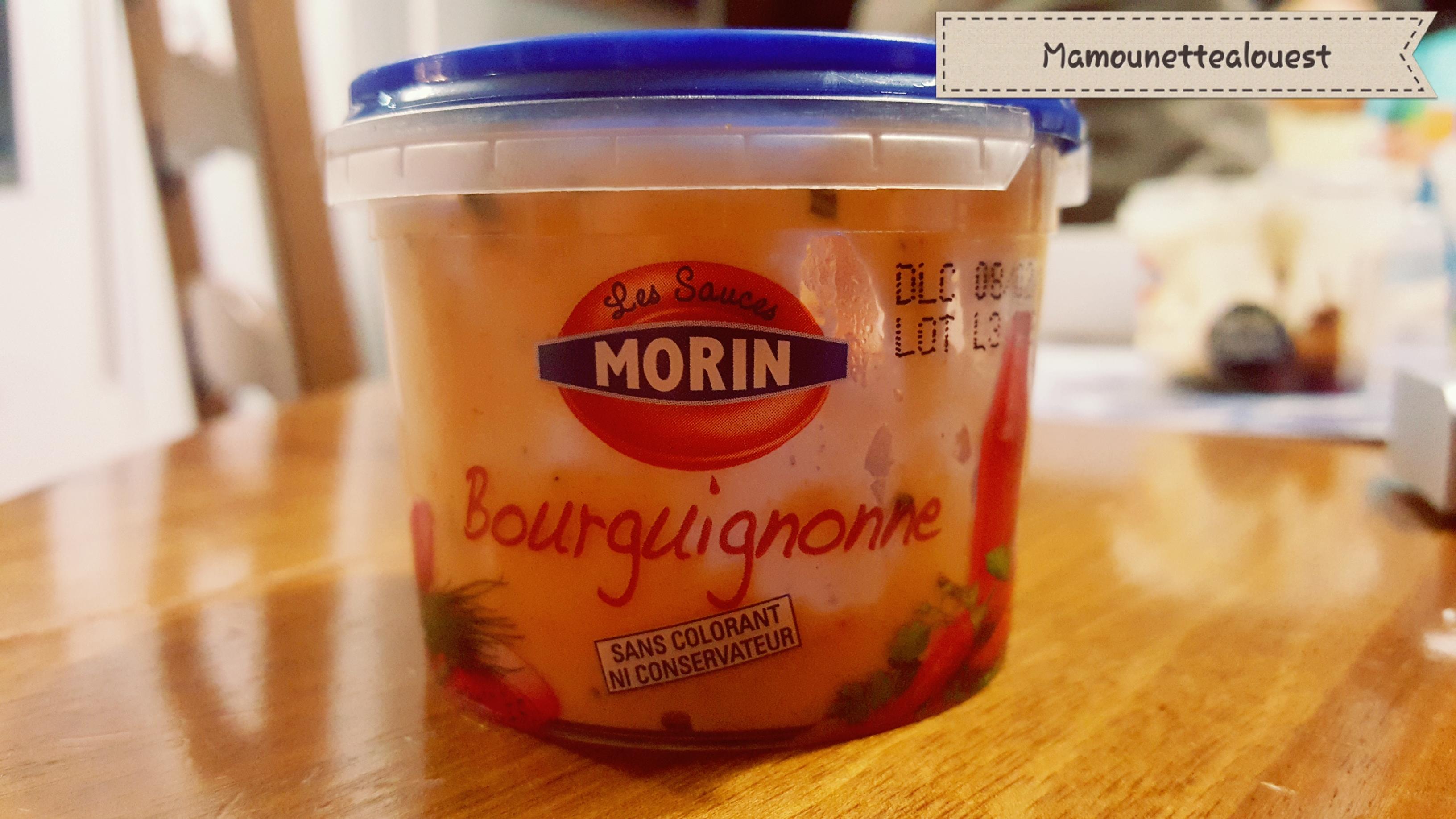 Sauce bourguignonne morin.jpg