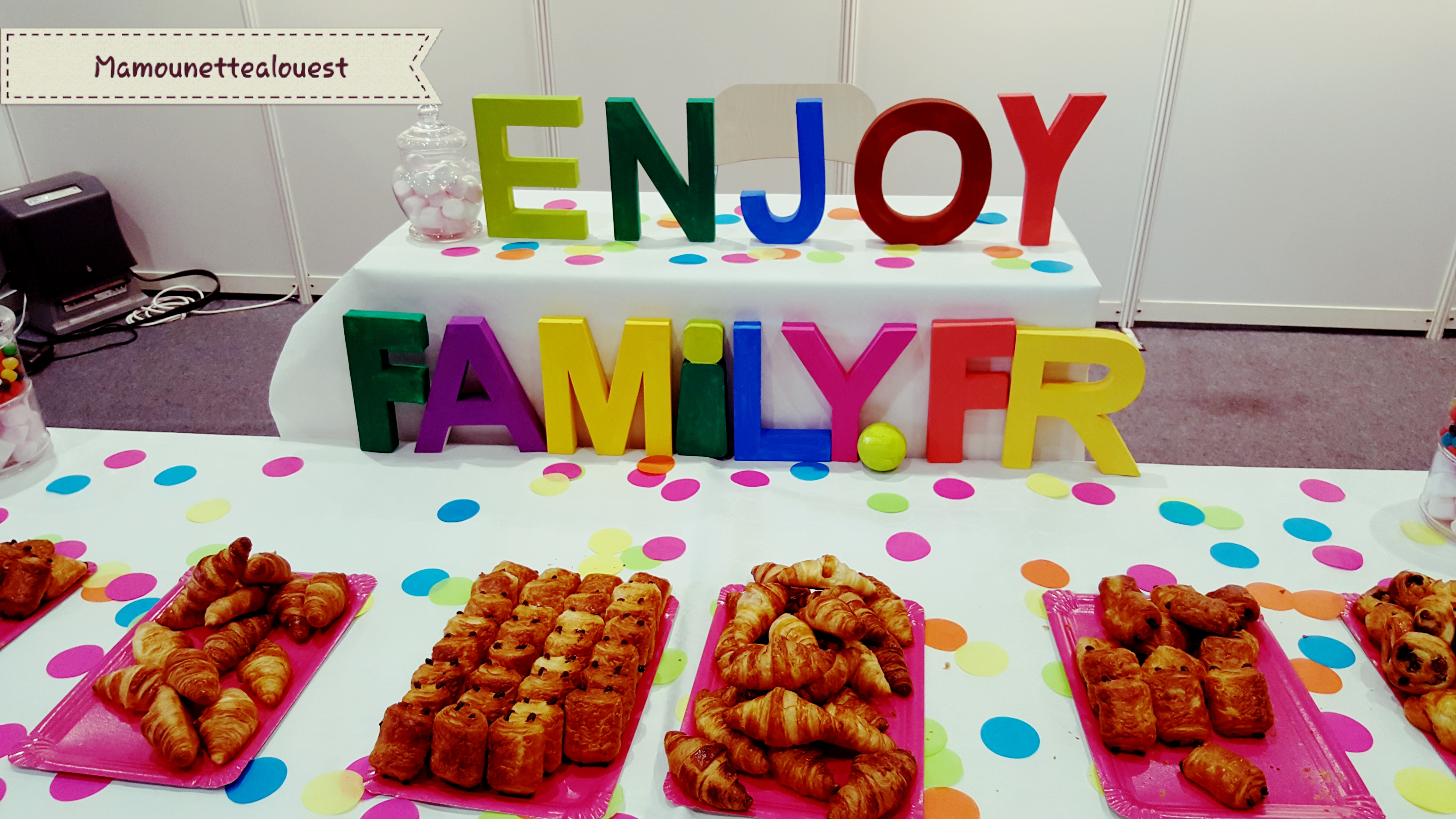 Enjoyfamily Salon Baby 2018 Lyon.jpg