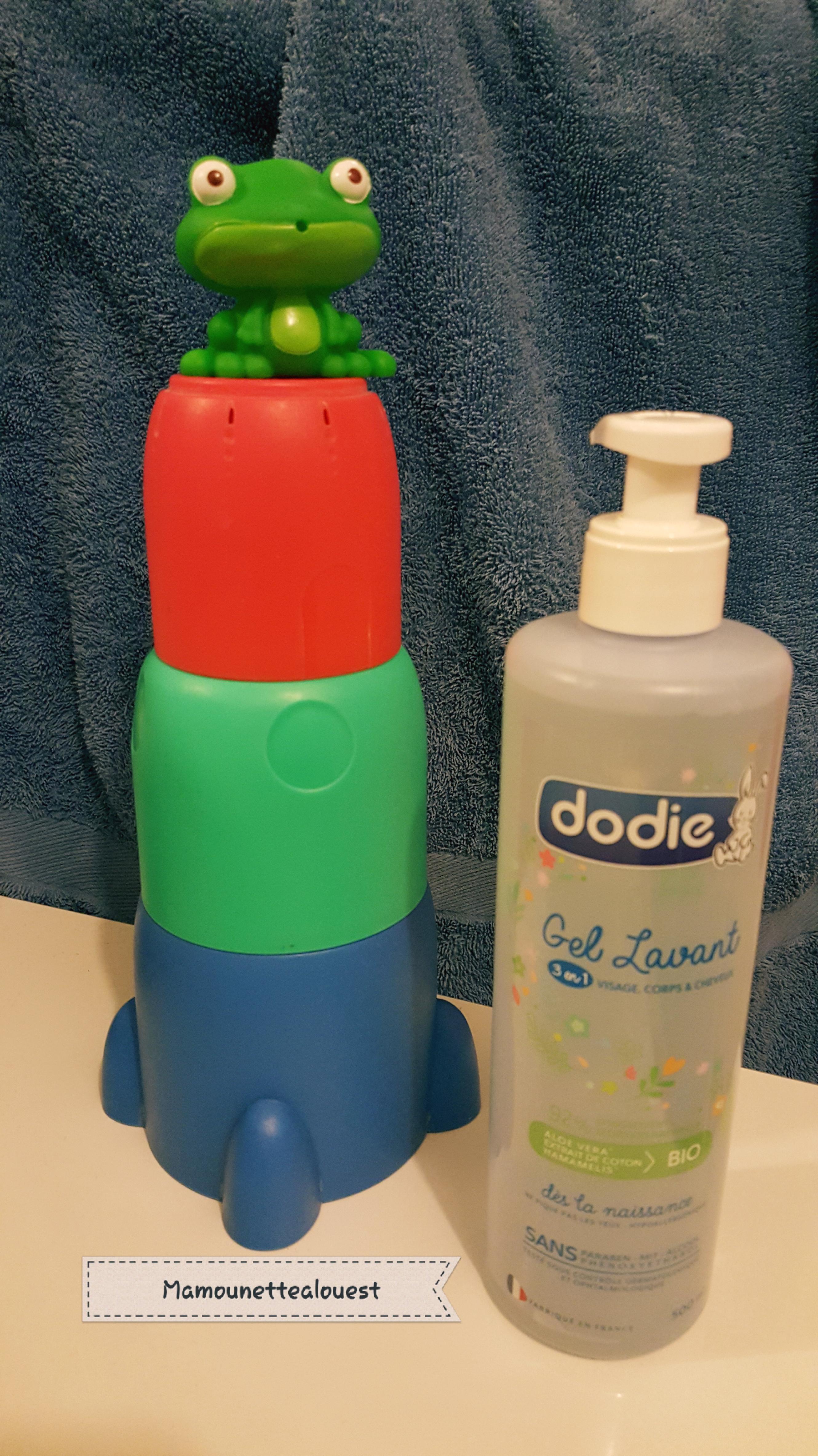 Gel lavant 3 en 1 Dodie.jpg