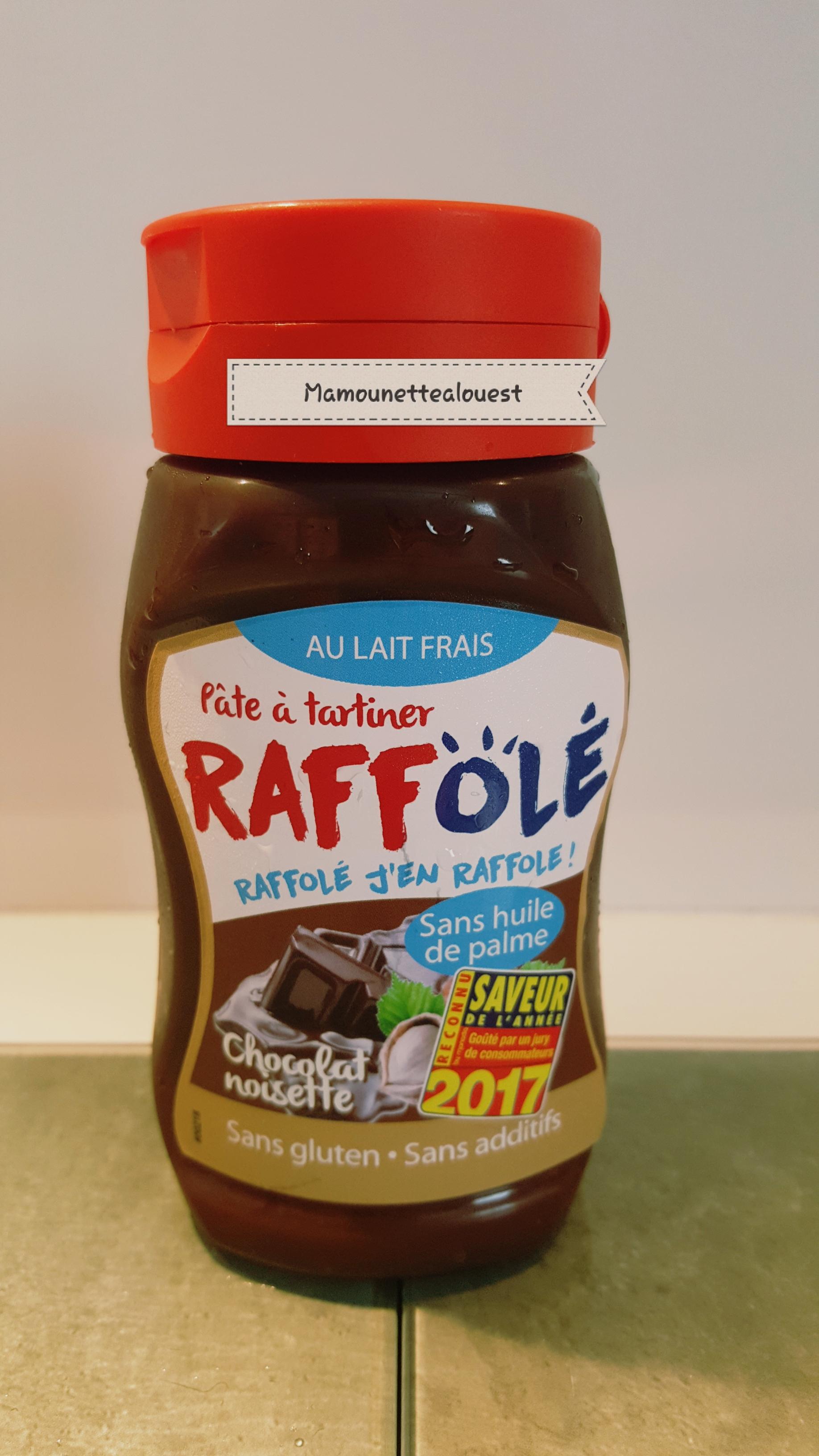 Pâte à tartiner Raffolé.jpg