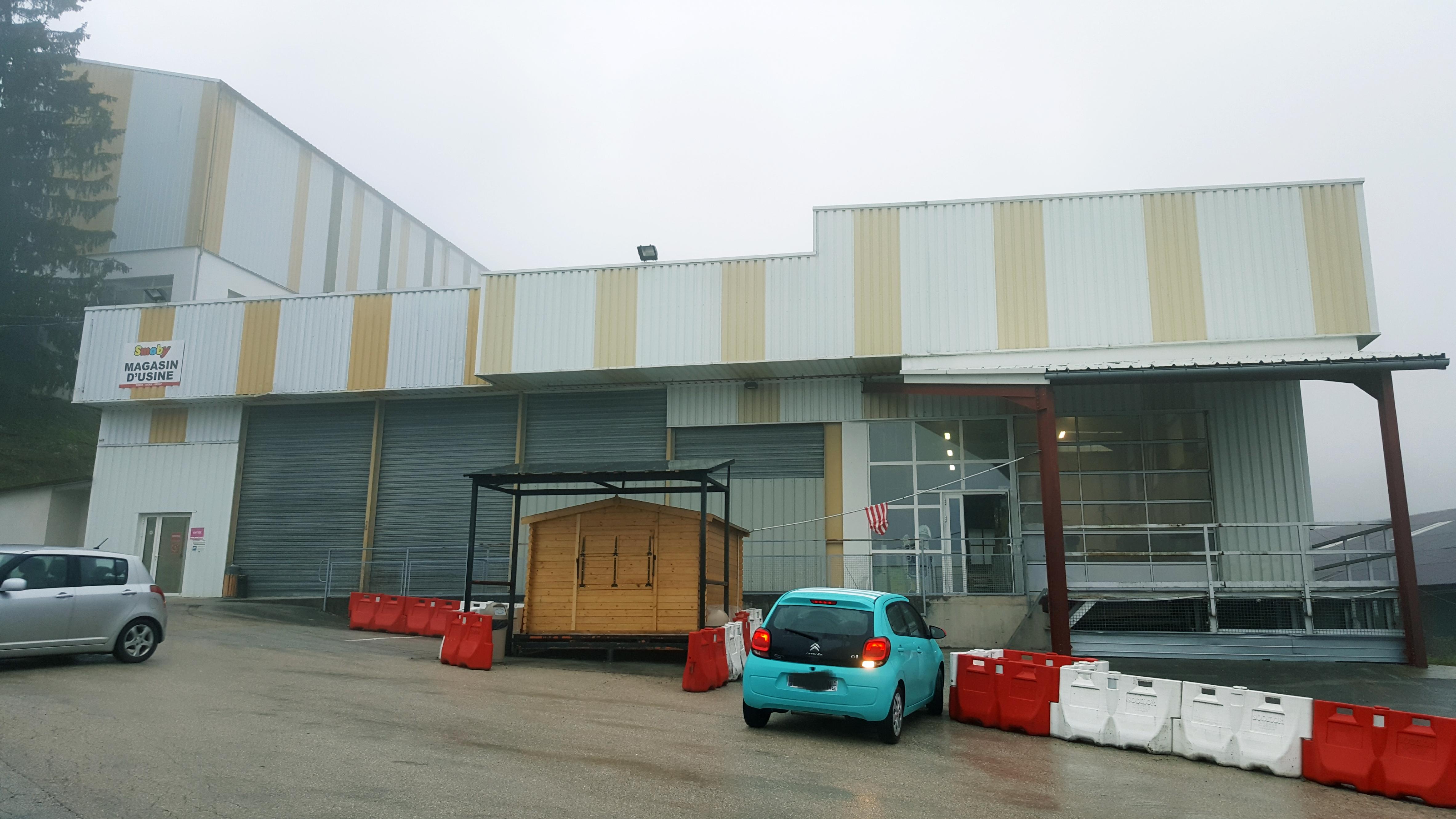 facademagasin d'usine smoby.jpg