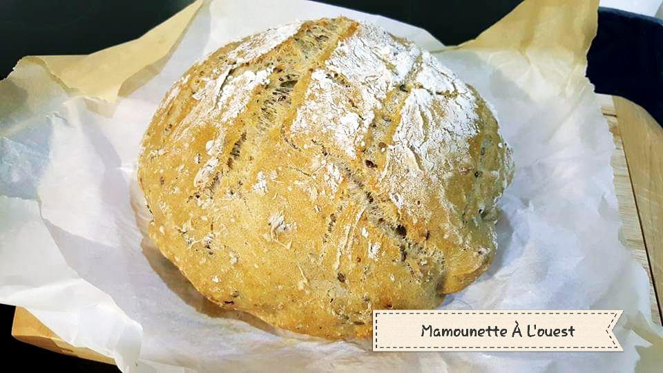 pain maison cuisson cocotte.jpg