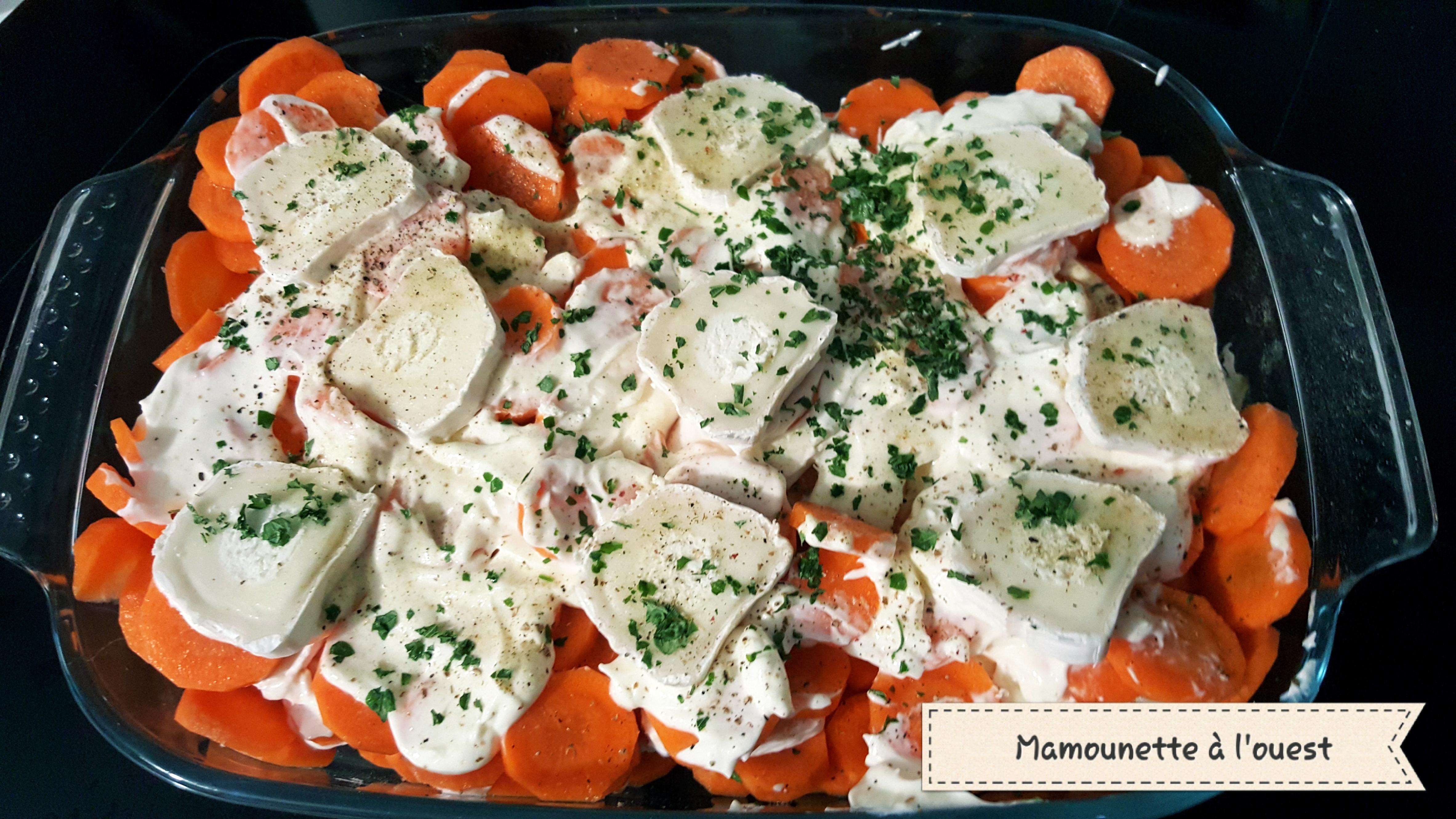 gratin de carottes au fromage de chèvre.jpg