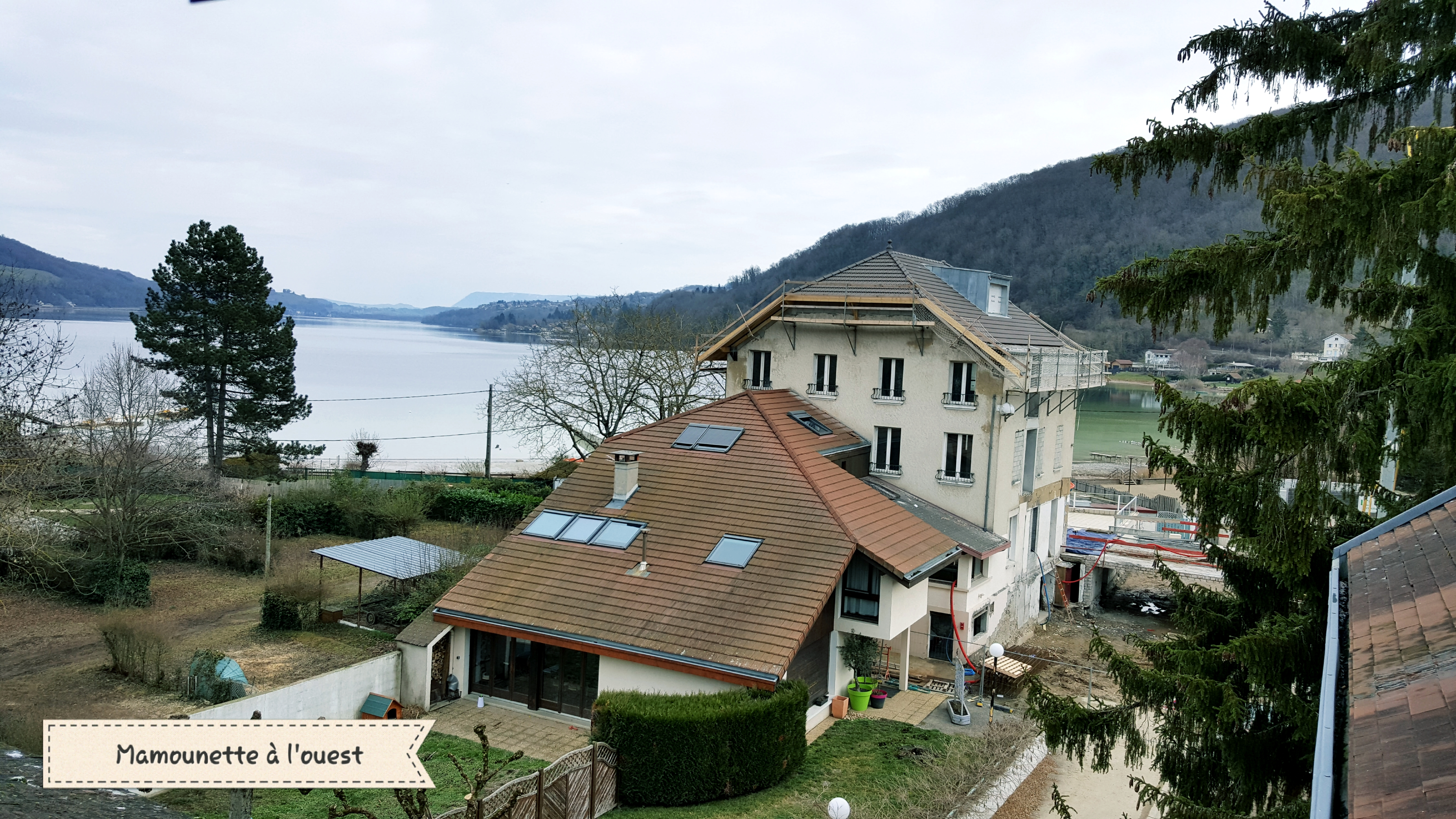 Hôtel le beau rivage charavines.jpg