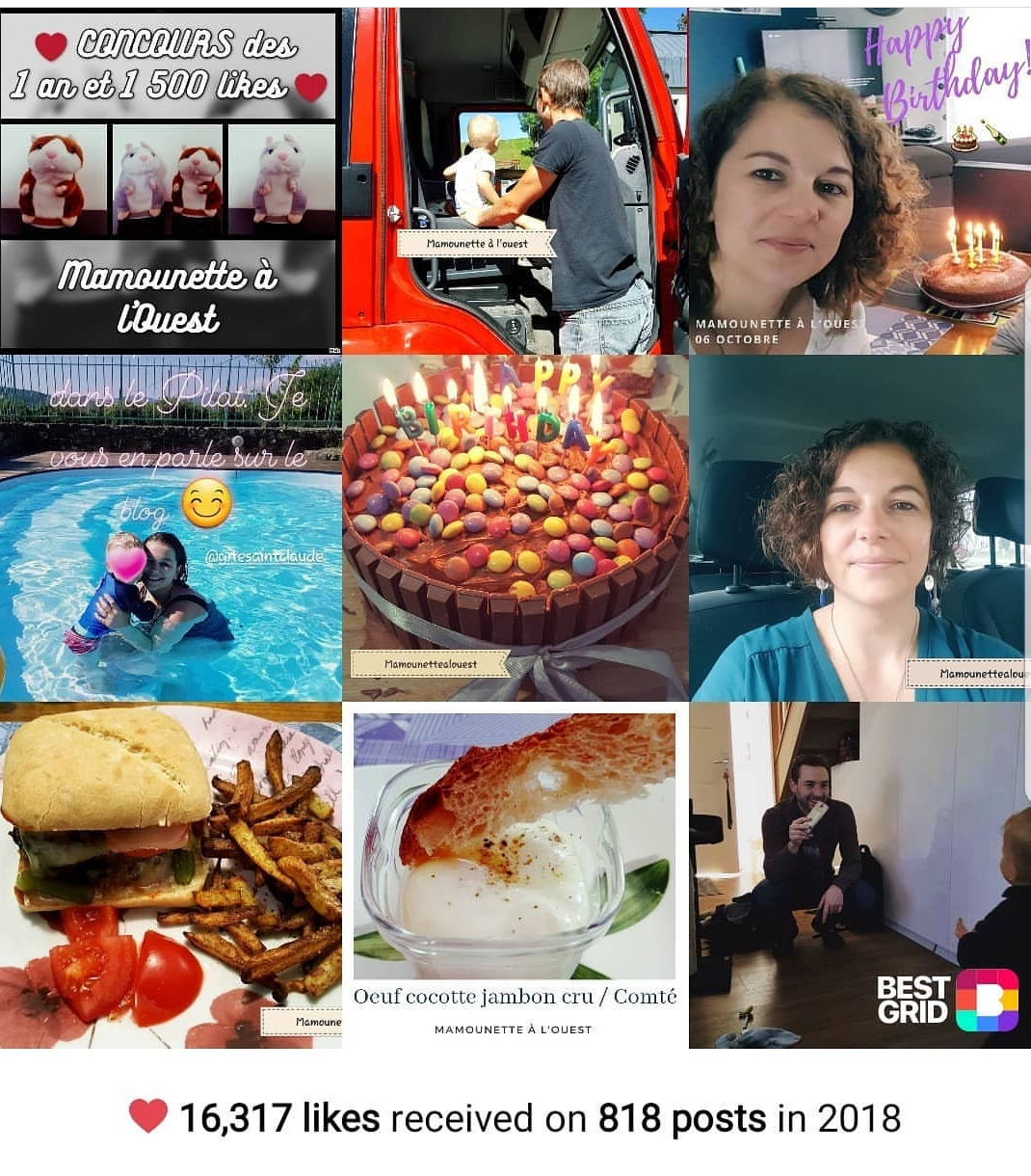 bestnine instagram 2018.jpg