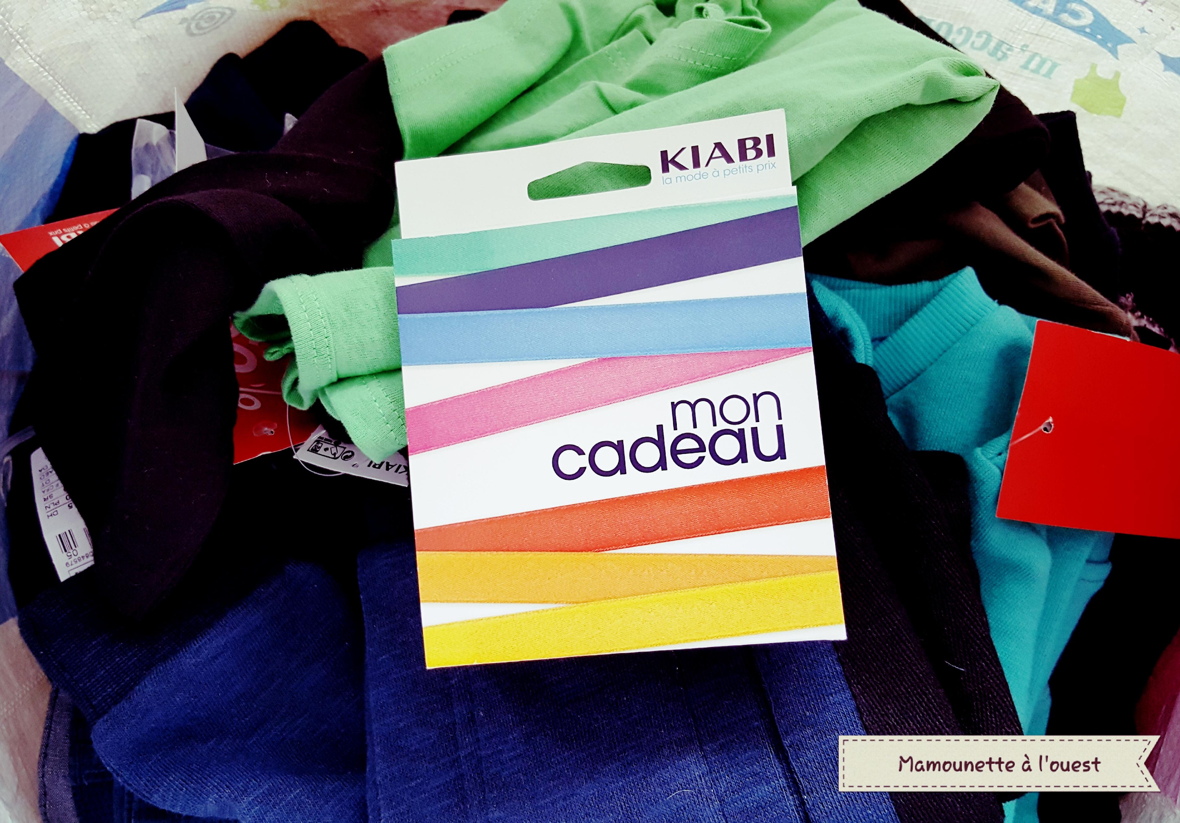 carte cadeau Kiabi le cadeau idéal.jpg
