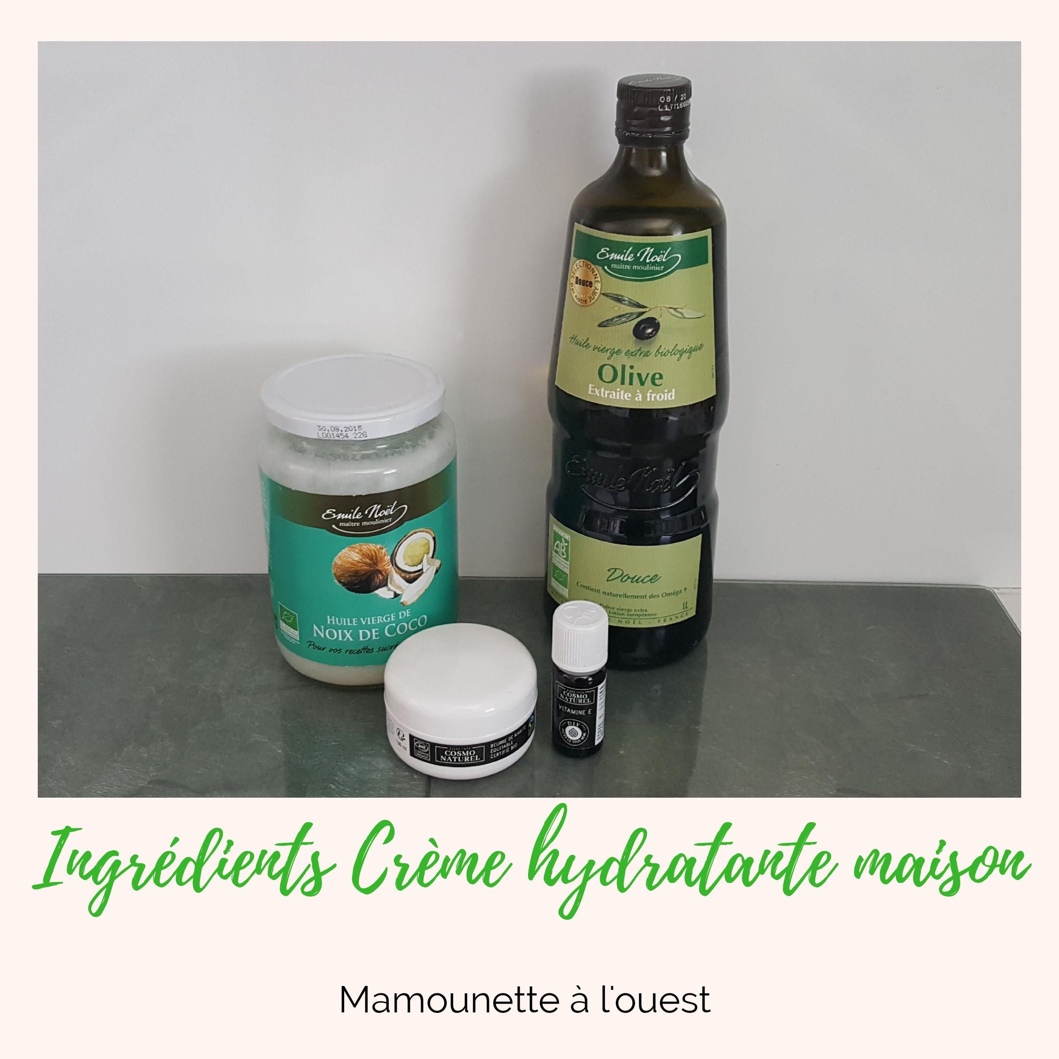 ingrédients crème hydratante fouettée maison.png