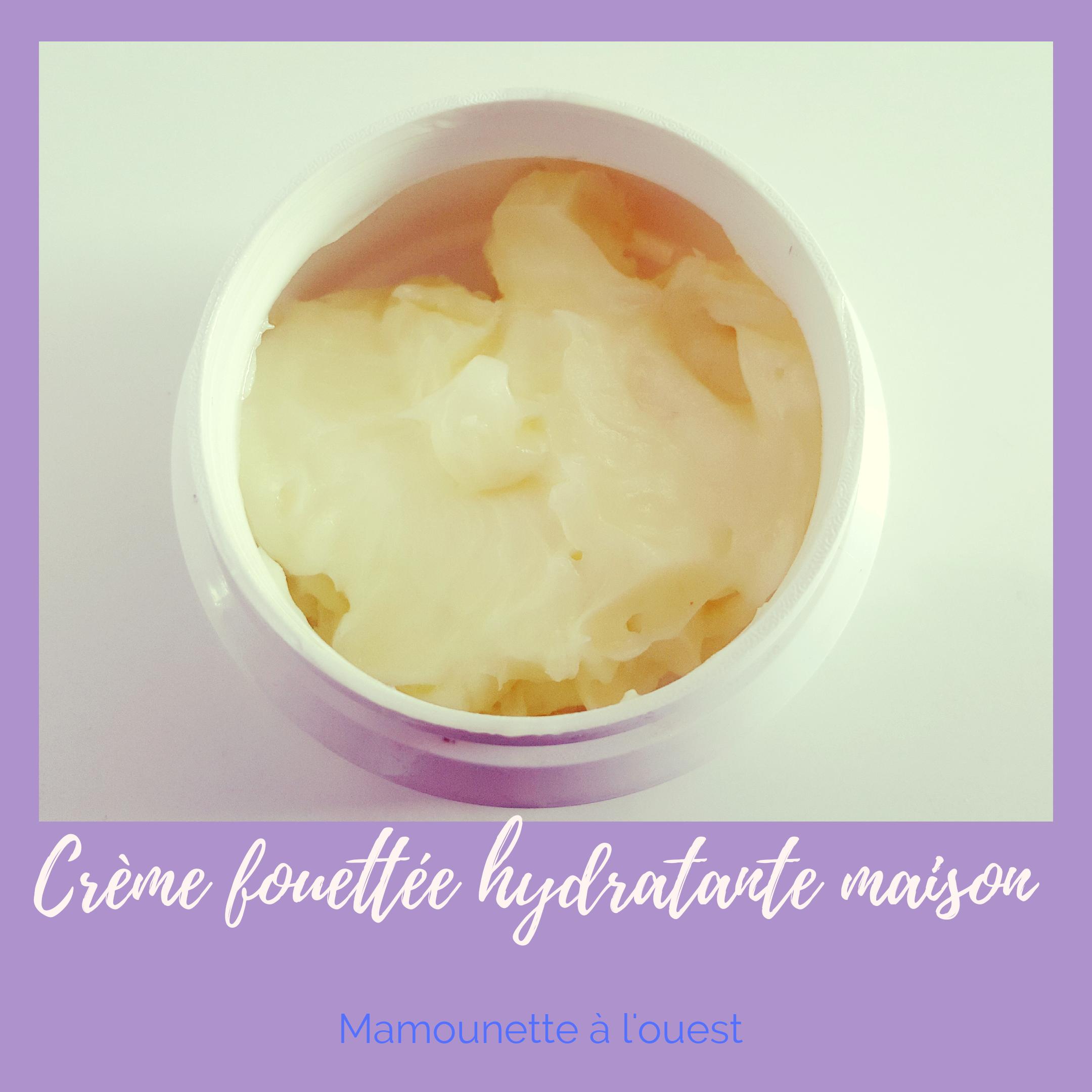 crème hydratante fouettée maison.png