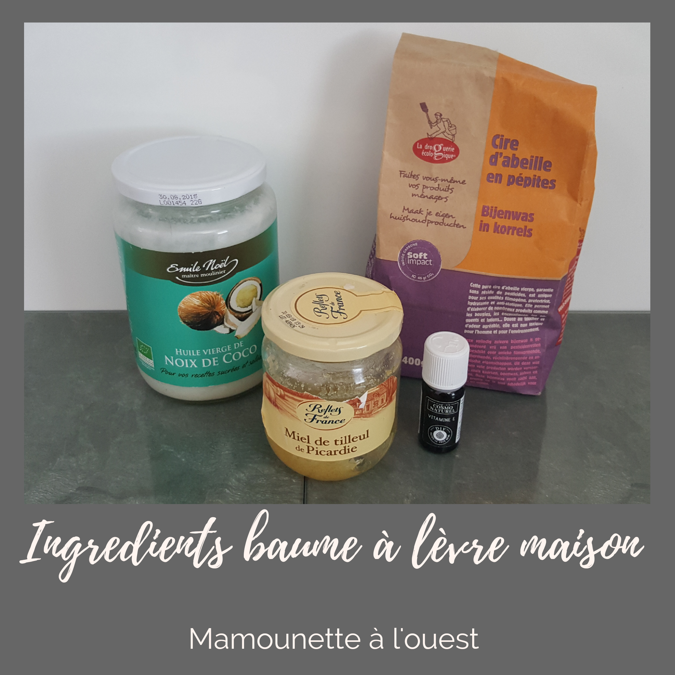 Ingrédients Baume à lèvre maison.png